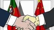 portugal-china-acuerdo.jpg