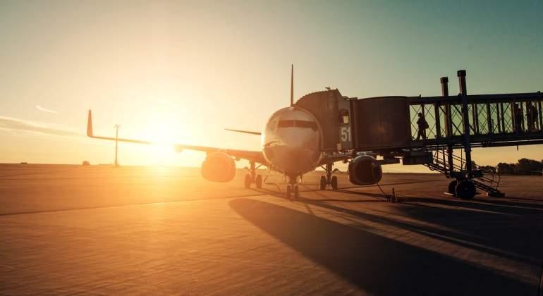 avion-aeropuerto-sol-vacaciones-getty.jpg