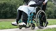 Esta es la lista de enfermedades con las que más opciones hay de conseguir una pensión de incapacidad permanente