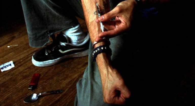 drogas-efe-inyeccion.jpg