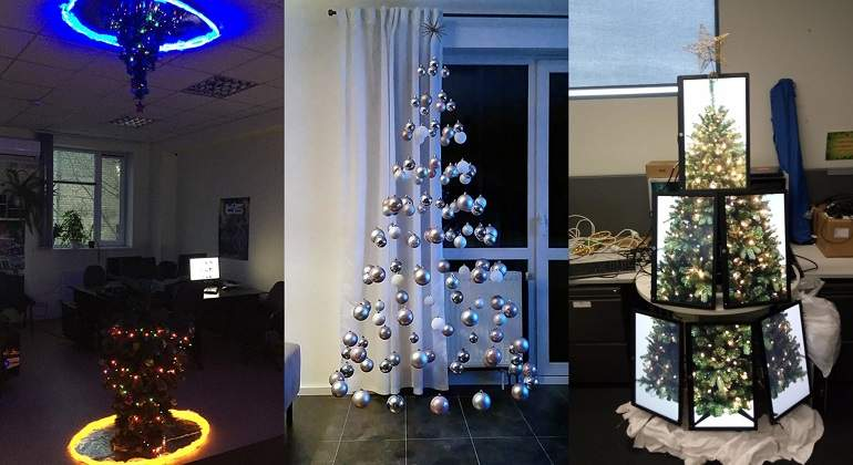 arboles-de-navidad-originales.jpg