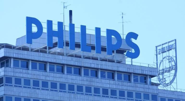 phillips-edificio.jpg