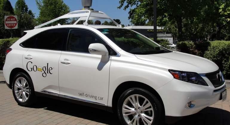 google-coche-autonomo.jpg