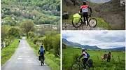 burgos-bicicleta-1.jpg