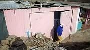 pobreza770_peru.jpg