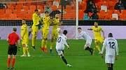 valencia-villarreal-europa-league-reuters.jpg