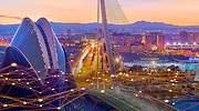 5G--Valencia.jpg