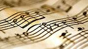 music-defini.jpg
