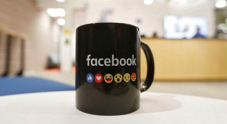 Zuckerberg ante el Congreso de EU: 'Fue mi error y lo siento'
