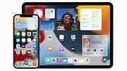 iphone-ipad-1.jpg