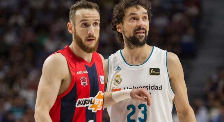 llull-huertas-realmadrid-baskonia-getty.jpg
