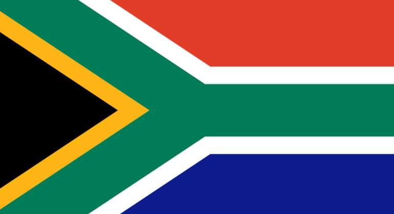 mundo banderas