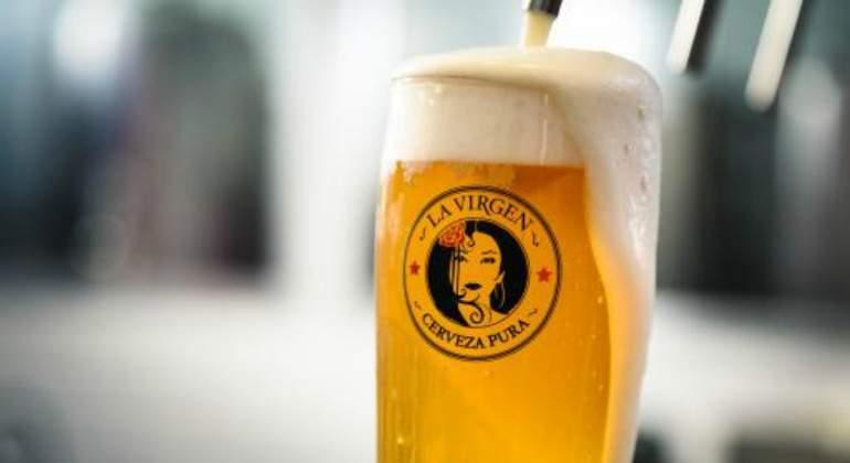 cervezas-la-virgen.jpg