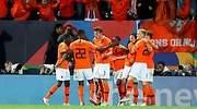 holanda-celebra-inglaterra-nations-league-efe.jpg