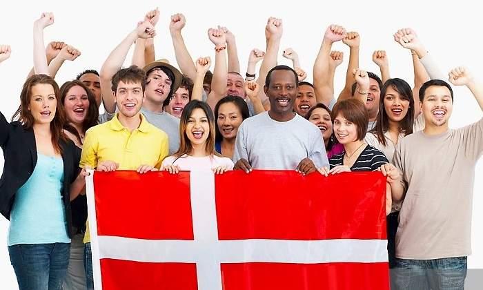 Dinamarca debate abrir oficinas de empleo en España porque todos los daneses ya están trabajando