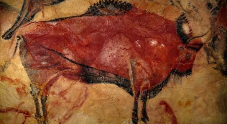 altamira-bisonte-pixabay.jpg