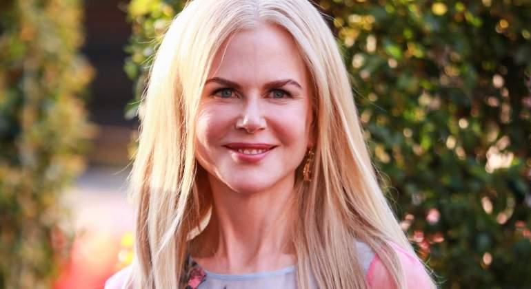 Nicole-Kidman-Getty-770.jpg