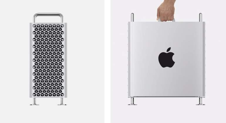mac-pro-apple.jpg