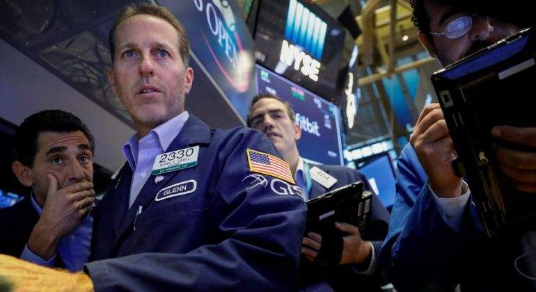 Bolsa-de-Nueva-York-Reuters.jpg
