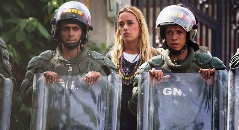 tintori-gnb-fuerzas-armadas-venezuela-efe.jpg