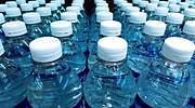 El sector del agua mineral recupera ya el 95% de sus envases