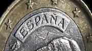 Radiografía de los salarios en España: ¿cuál es el sueldo más frecuente? ¿en qué comunidades se gana más? ¿y por sectores?