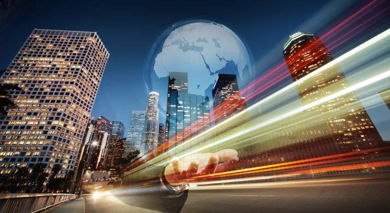 futuro-ciudad.jpg