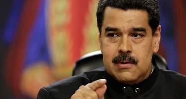 Su Petro está condenado a fracasar en Venezuela