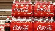 coca-cola-770-reuters.JPG