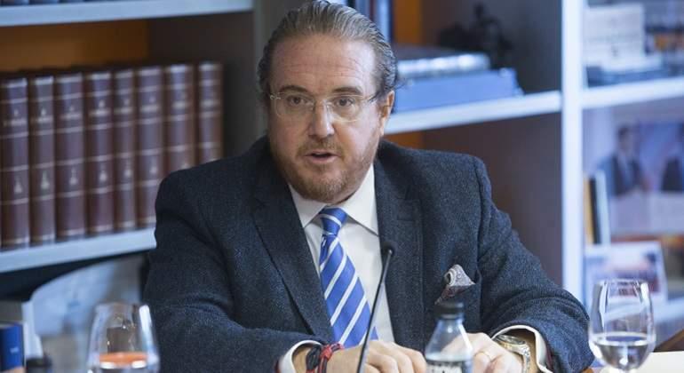 La jueza confía a Martín Molina Abogados y Economistas el peritaje de la querella sobre las ayudas a Plus Ultra