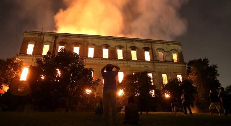 Incendio-BrasilII.jpg