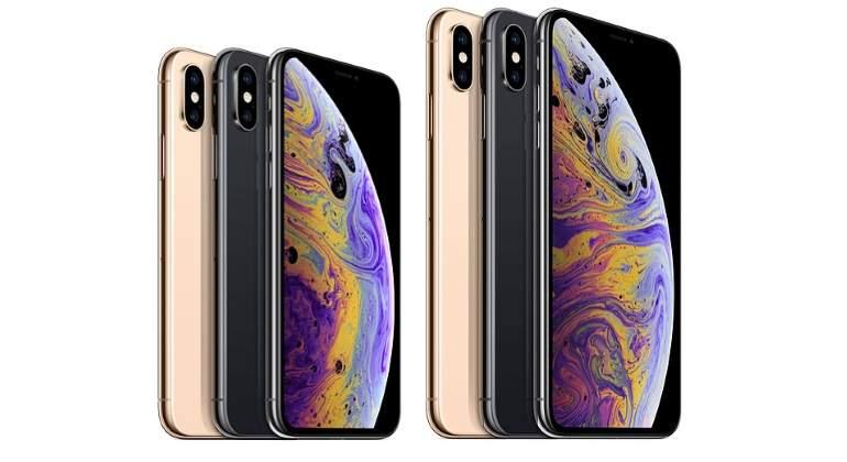 iphoneXs-xs-maz-apple-770.jpg