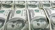 dolar-istock-770.jpg