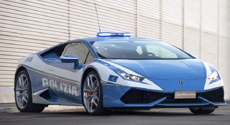 Lamborghini-italia-770.jpg