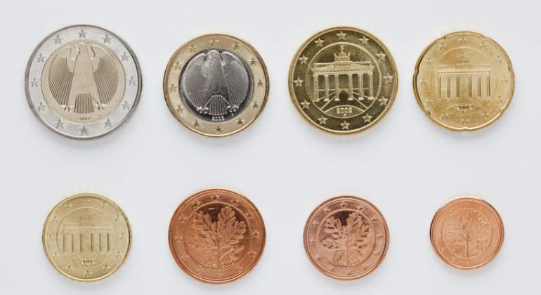 monedas-euro-alemania-getty-770x420.jpg