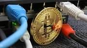 bitcoin-cables.jpg