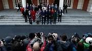 foto-familia-nuevo-gobierno-psoe-unidas-podemos-moncloa-fotografos-14enero2020-770x420-reuters.jpg