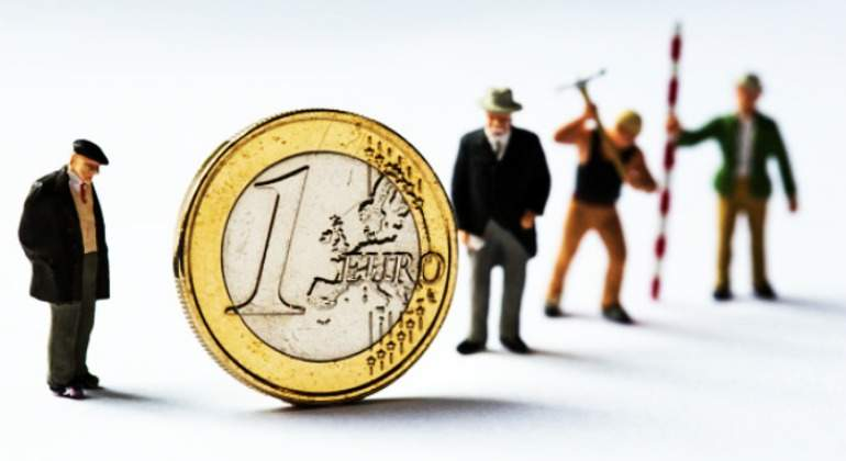 pension-euro-770.jpg