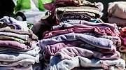 ropa-reciclar-dreamstime.jpg