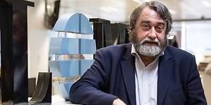 Pedro García Cuartango ficha por ABC  tras su sonada salida de El Mundo