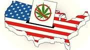 marihuana-cannabis-estados-unidos-getty.jpg