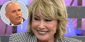 El dardo de Fiona Ferrer a Paula Echevarría en Cámbiame: No es una mujer elegante