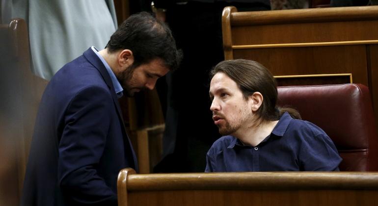 Alberto-Garzon-Pablo-Iglesias-2016-reuters.jpg