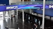 mobile-world-congress-barcelona-2021-ep.jpg