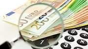 lupa-calculadora-euros.jpg