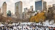 pista-patinaje-nueva-york-efe.jpg