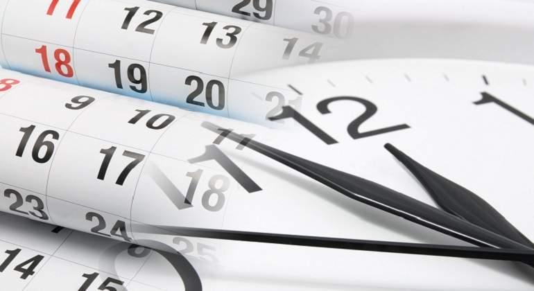 Los ERTE por Fuerza Mayor ante el fin del estado de alarma: ¿9 ó 31 de mayo?
