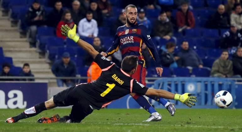 Aleix-Vidal-pase-espanyol-2016-reuters.jpg