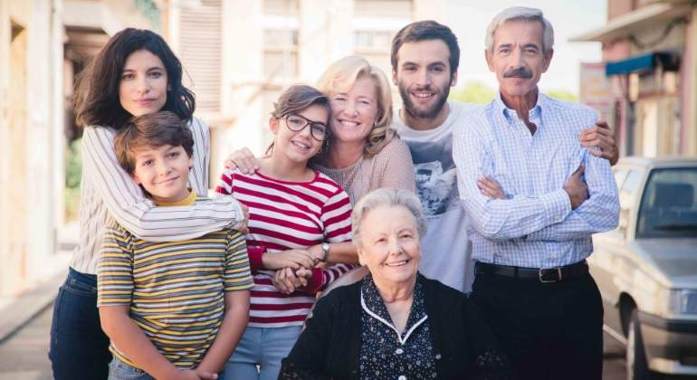 cuentame-familia-2.jpg