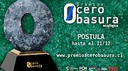 premio-cero-basura.png